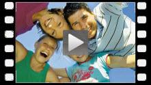 Video: Balance der Lebensrollen verbessern