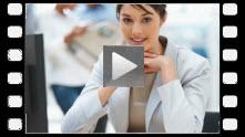 4 Tipps zu Zeitmanagement